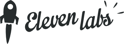 Eleven Labs