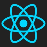 ReactJS Paris